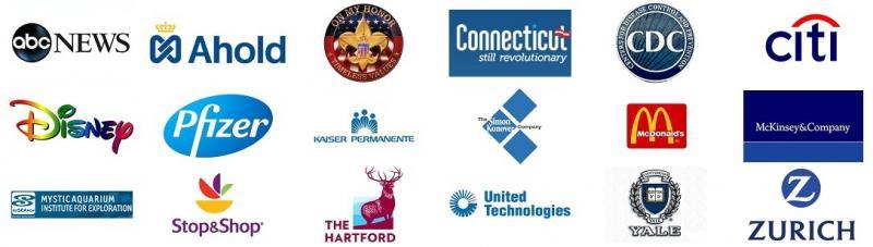 Client Logos WitanIntelligence