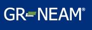 GenRe/NEAM logo